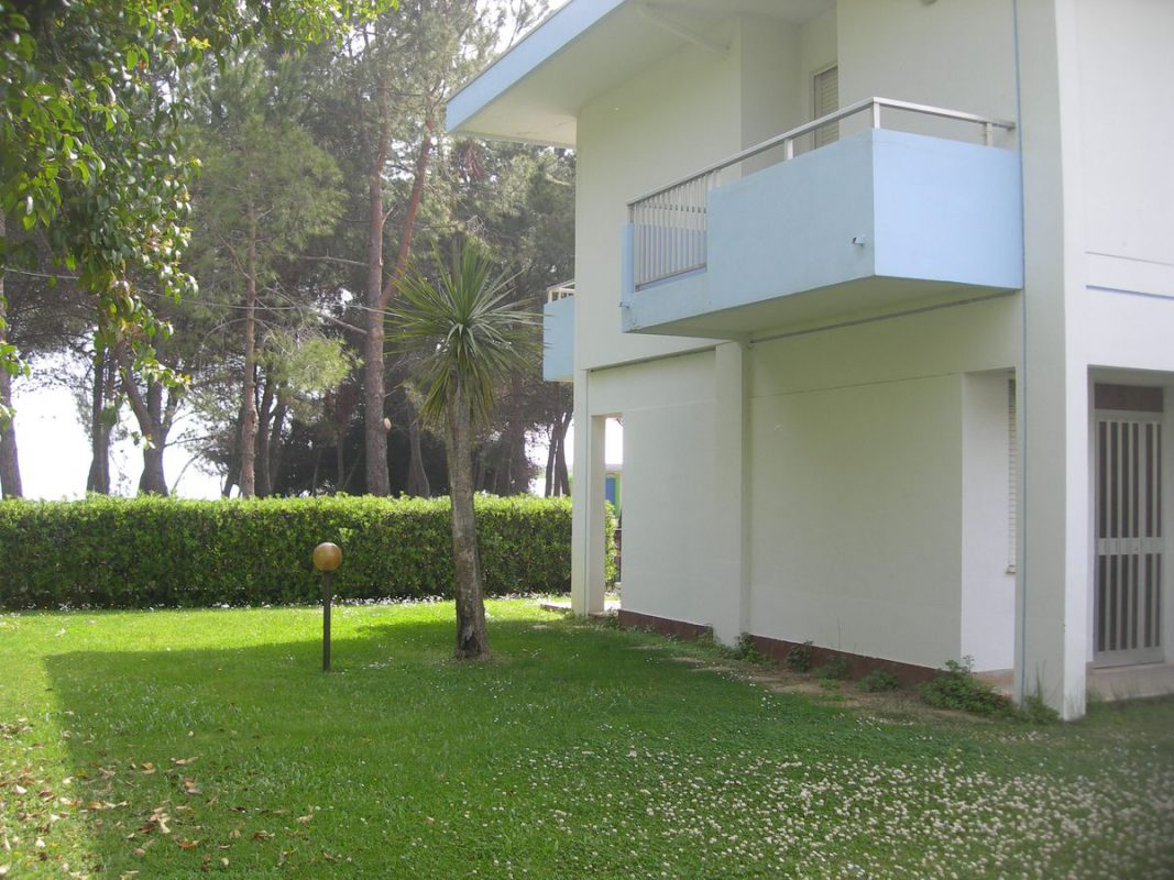 Appartamenti Mediterraneo